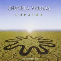 Purchase Chavela Vargas - Cupaima