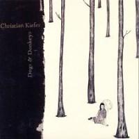 Purchase Christian Kiefer - Dogs & Donkeys