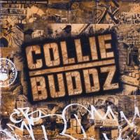 Purchase Collie Buddz - Collie Buddz