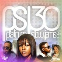 Purchase VA - DJ Finesse - Platinum Slow Jams 30