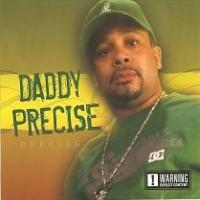 Purchase Daddy Precise - Precise