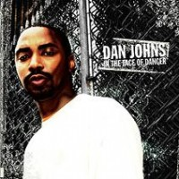 Purchase Dan Johns - In The Face Of Danger