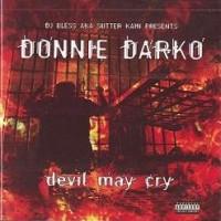 Purchase Donnie Darko - Devil May Cry