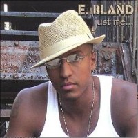 Purchase E. Bland - Just Me