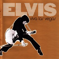 Purchase Elvis Presley - Viva Las Vegas CD1