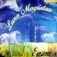 Purchase Enam - Luna Magistra