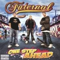 Purchase Faternal - One Step Ahead