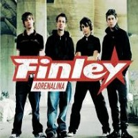 Purchase Finley - Adrenalina