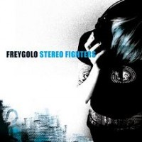 Purchase Freygolo - Stereo Fighters