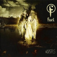 Purchase Fuel - Angels & Devils