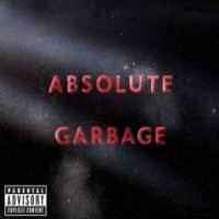 Purchase Garbage - Absolute Garbage CD1