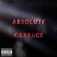 Purchase Garbage - Absolute Garbage CD2