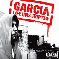 Purchase Garcia - Life Unscripted