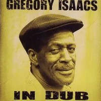Purchase Gregory Isaacs - In Dub
