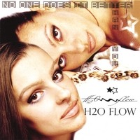 Purchase H2o Flow - No One Does It Better Than You