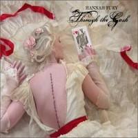 Purchase Hannah Fury - Through The Gash