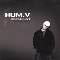 Purchase Hum. V - Simple Man
