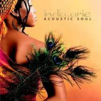 Purchase India.Arie - Acoustic Soul CD2