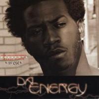 Purchase Ion - Da Energy