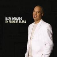 Purchase Isaac Delgado - En primera plana