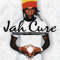 Purchase Jah Cure - True Reflections...A New Beginning
