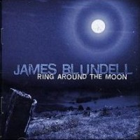 Purchase James Blundell - Ring Around The Moon