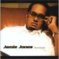 Purchase Jaime Jones - Illuminate