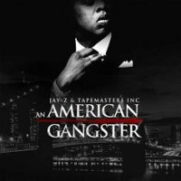 Purchase VA - Jay-Z & Tapemasters Inc. - An American Gangster