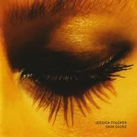 Purchase Jessica Folcker - Skin Close
