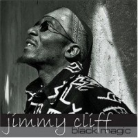Purchase Jimmy Cliff - Black Magic