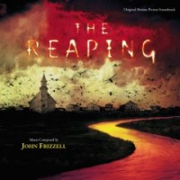 Purchase John Frizzell - The Reaping
