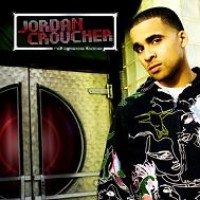 Purchase Jordan Croucher - No Dress Code