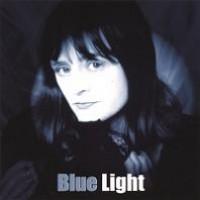 Purchase Jude Johnstone - Blue Light