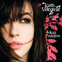 Purchase Kate Voegele - Don't Look Away