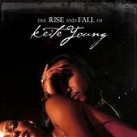 Purchase Keite Young - Rise & Fall Of Keite Young