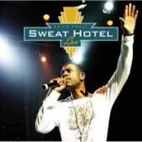 Purchase VA - Sweat Hotel Live