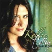 Purchase Kellie Coffey - Walk On