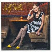 Purchase Kelly Willis - Translated From Love
