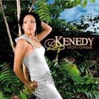 Purchase Kenedy - Mon Oasis