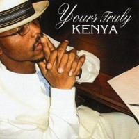 Purchase Kenya - Yours Truly