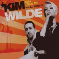 Purchase Kim Wilde - Baby Obey Me