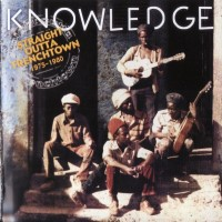 Purchase Knowledge - Straight Outta Trenchdown 1975