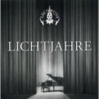Purchase Lacrimosa - Lichtjahre CD1