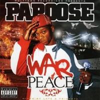 Purchase VA - Late & Tricksta - Papoose War & Peace