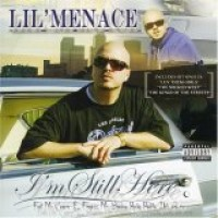 Purchase Lil' Menace - I'm Still Here