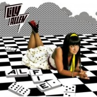 Purchase Lily Allen - Alfie (EP)