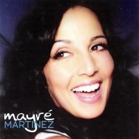 Purchase Mayr Martinez - Soy Mi Destino