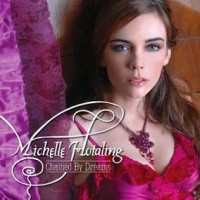Purchase Michelle Hotaling - Chained By Dreams