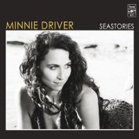 Purchase Minnie Driver - Seastories
