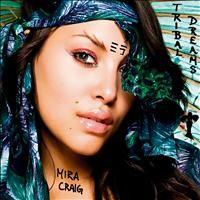 Purchase Mira Craig - Tribal Dreams